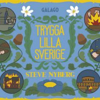 Trygga lilla Sverige